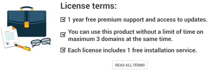license-terms-en.png